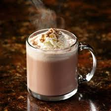 http://tbn0.google.com/images?q=tbn:usN0R6ycAnkJ::im.sify.com/lifestyle/bawarchi/images/oct2007/Creamy-Hot-Chocolate_413.jpg