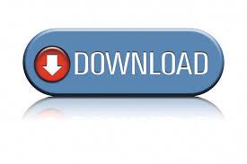 مع فلم الرعب الجامد ...تقييم 8.2/10 ....Stuck LIMITED DVD SC Download.icon