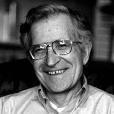 Noam Chomsky, les terroristes voulaient la fin du monde thumbnail