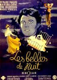 1952_Les_belles_de_nuit