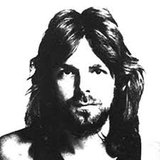 Rick Wright (1943–2008) R.I.P. - 2861415588_0e8e09d4fd