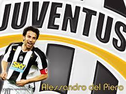 اجمل اللاعبين القدم del_piero_2_1024x768