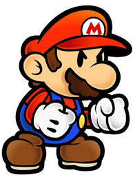 http://www.theage.com.au/news/game-reviews/super-paper-mario/2007/09/12/1189276776288.html