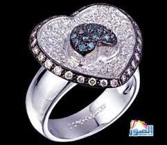 خواتم لا اروع platinum-jewellery-5218200852931.jpg