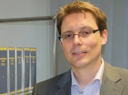 Oliver Jürgens - Rechtsanwalt-dr-iur-oliver-juergens-597159v