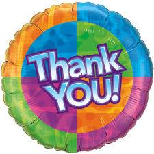 http://tbn0.google.com/images?q=tbn:v9_5yvP5qBgc9M:http://www.007flowers.co.uk/images/thank-you-balloons.jpg