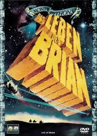 Das Leben des Brian