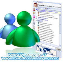 Windows Live Messenger 9.0 -