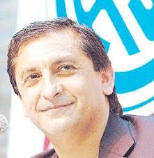 Ramón D�az