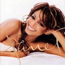 Janet Jackson - janet-jackson-sexy-singer