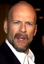 Bruce Willis - DvdToile - bruce-willis