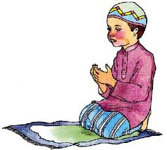 Jadwal Imsakiyah Ramadhan 1430 H-2009