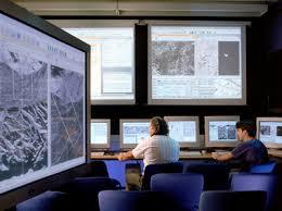 Первый центр обработки данных открылся на Дальнем Востоке в Хабаровске