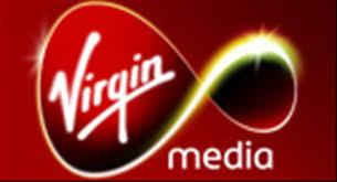 3 Internet Providers In Deal For Tailored Ads - Logo Virgin Media%255B3%255D 3