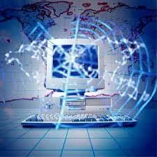 Украинский интернет установил рекорд роста