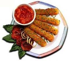http://www.restaurantfoodsathome.com/asp/products/Battered_Mozzarella_Cheese_Sticks.asp