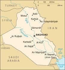 Chomsky : la volonté des irakiens n'est toujours pas prise en compte thumbnail