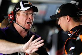 Mike Ford - NASCAR Homestead - Mike+Ford+NASCAR+Homestead+Preview+iYfVVaA7XuCl