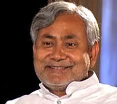 Nitish Kumar   TopNews - Nitish-Kumar-346487