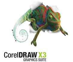 CorelDRAW Graphics Suite  Vista
