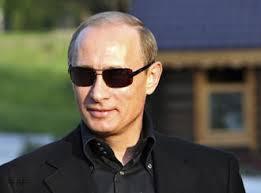 Putin V.V.