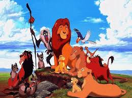 http://tbn0.google.com/images?q=tbn:vfSFcWzpV5IC_M:http://www.sfondideldesktop.com/Images-Animals/Lions/Movie-Still-Lion-King.Jpg