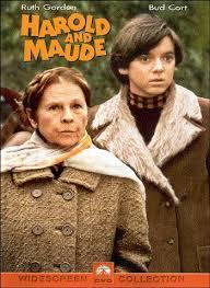 \x26quot;Harold y Maude\x26quot;
