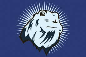 http://tbn0.google.com/images?q=tbn:vkY0eFgdqfF60M:http://laughingsquid.com/wp-content/uploads/dramatic_prairie_dog.jpg