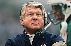 jimmy johnson - jimmy-johnson