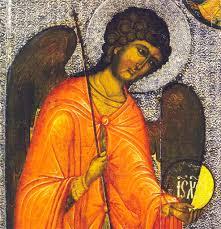 Як астролог Петрус Абано з допомогою ангелів довів себе до ув\'язнення