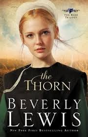 The Thorn by Beverly Lewis.jpg - The%20Thorn%20by%20Beverly%20Lewis