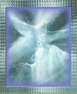 Lo espiritual