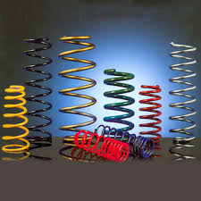 http://tbn0.google.com/images?q=tbn:vxhf42wNj5ICZM:http://www.germes-online.com/direct/dbimage/50037517/Automobile_Suspension_Spring.jpg