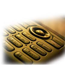 Handphone Lawas