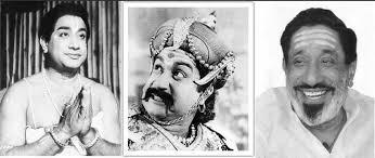 http://chevalier-sivaji.blogspot.com/2008/05/tamil-film-actor-sivaji-ganesan-dead.html