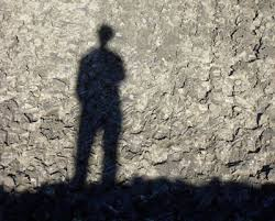 [Image: chp_shadow.jpg]