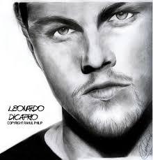 صور الممثل ليوناردو دي كابريو Leonardo-dicaprio-by-philip
