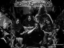 blind guardian wall1024 - _MeTaL OdA_