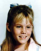 This is Jaycee Dugard