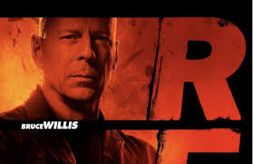 BRUCE WILLIS RED REVIEW - bruce-willis-red-short-12-7-10-kc