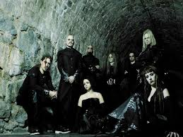 Therion1 - _MeTaL OdA_