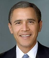 Obama doit dire toute la vérité thumbnail