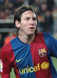 مـجـلـة برشلونة للابد [ العدد 4] && مجلة الموقع && 444px-Lionel_Messi_31mar2007