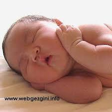 bebek-resimleri-bebekresimleri-bebekler-bebe-resimleri-bebekresimleri-bebekler