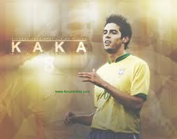 اجمل اللاعبين القدم Kaka_brasil.jpg