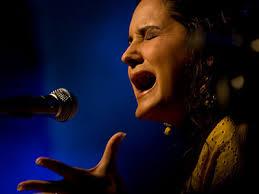 Maria Angeles Rodríguez Cuevas - Finalista - ed2008_22