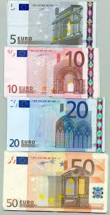 http://gallery.hd.org/_c/money/_more2002/_more04/Europe-European-Euro-EUR-50-20-10-5-notes-front-ANON.jpg.html