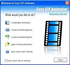 screen.php%3Fscreen%3DEasy%2520GIF%2520Animator%25203.2 1 Easy GIF Animator ¤ gif , jpg , png , bmp , ico, psd , jpeg