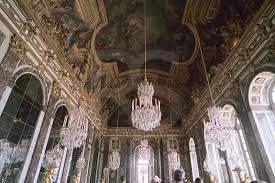 VersaillesInterior3