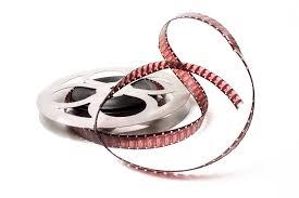 filmy a mp3 zadarmo z celeho sveta pre vás